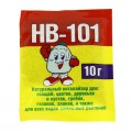 Биостимулятор HB-101 10 Г