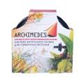 Система капельного полива для горшечных растений Archimedes