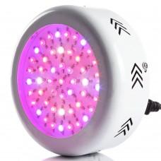 Фитосветильник UFO 150 ВТ Полный спектр