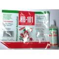 НВ-101 (жидкий состав) 6 мл